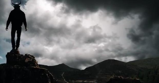 El-hombre-viento-620x325