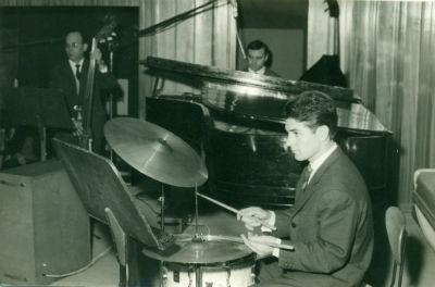 1962 RBN Pericot Sabaté i Martínez 1BLOG