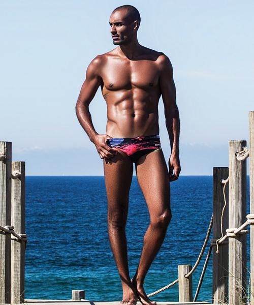 Holas-beachwear,-temporada-primavera-y-de--verano-2015