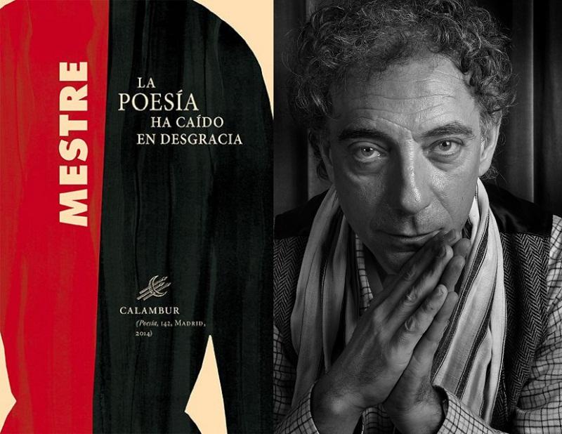 PORTADA BLOG 01