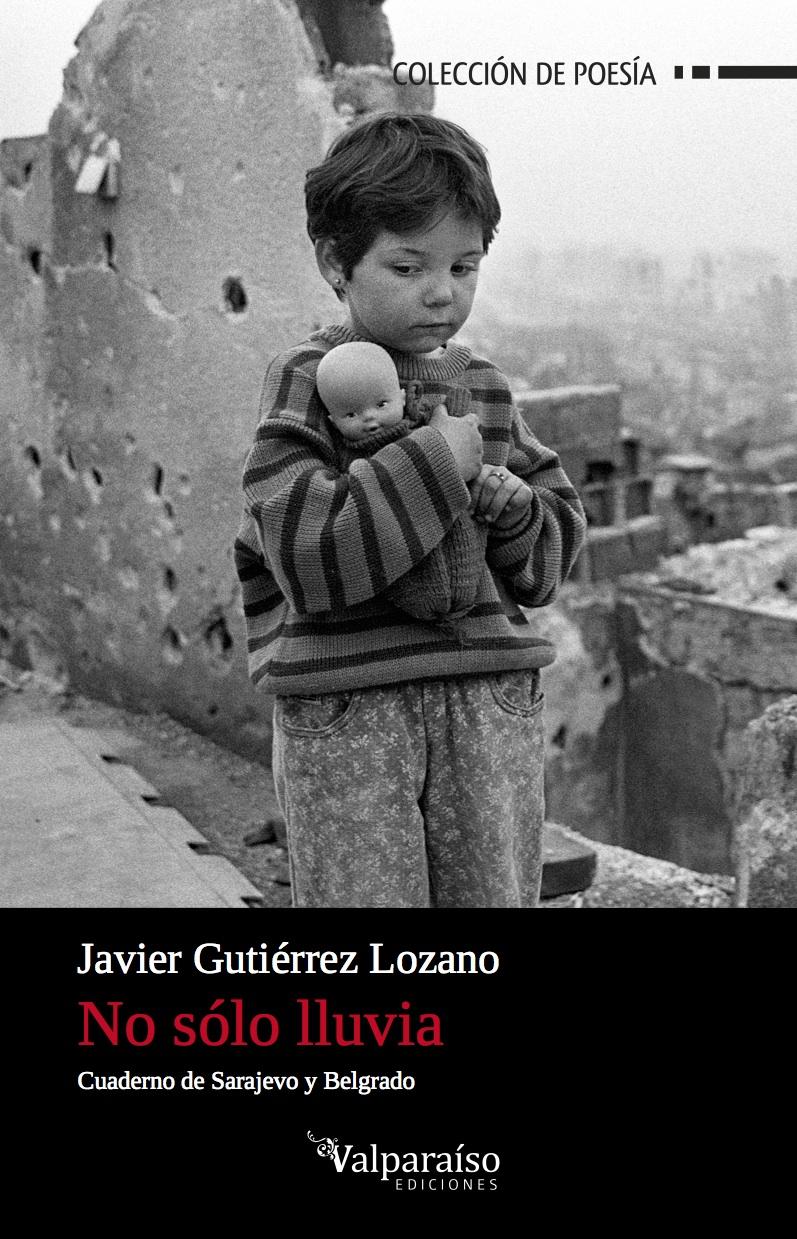 JAVIER GUTIERREZ LOZANO