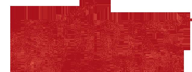 Logo highrise