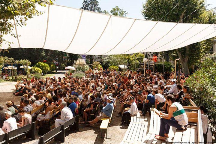 1907734_880668251962003_4949107512034449676_n Facebook festival d'Avignon
