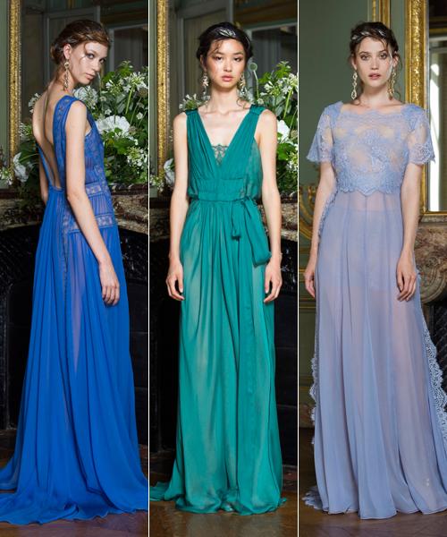 Vestidos-de-Alberta-Ferretti-Limited-Edition
