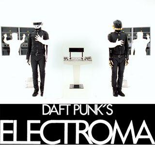 Electroma-daft-punk