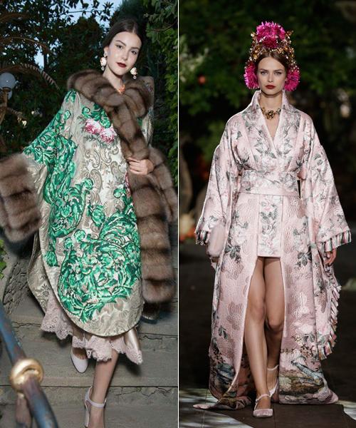 Alta-moda-de-Dolce&Gabbana