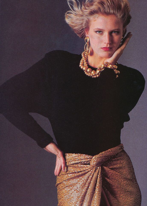 Look-de-Donna-Karan-de-1985