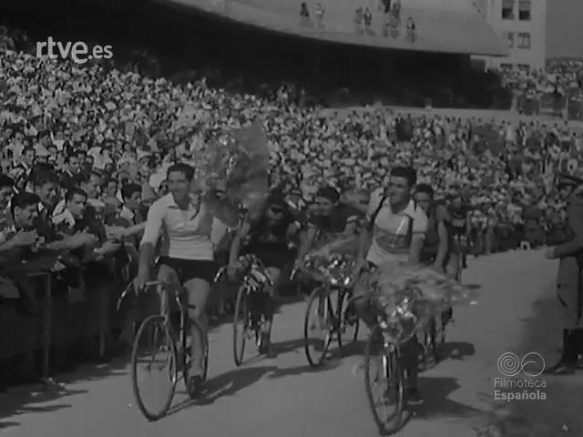 Vuelta-a-España-1948