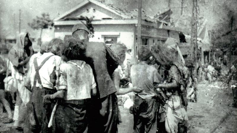 Victimas-de-Hiroshima