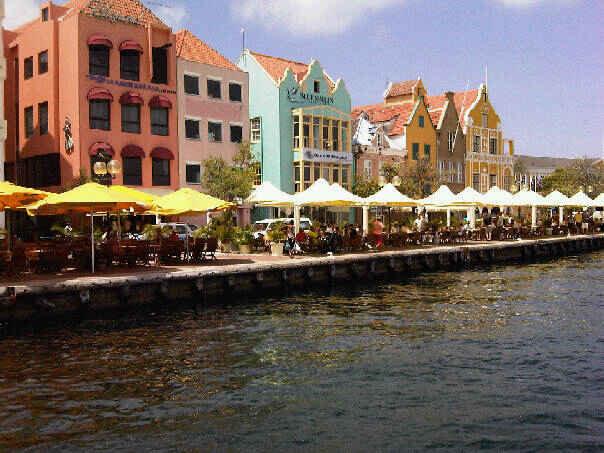 Curaçao_000