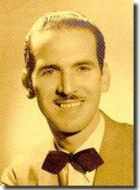 Armando Romeu jr JOVE