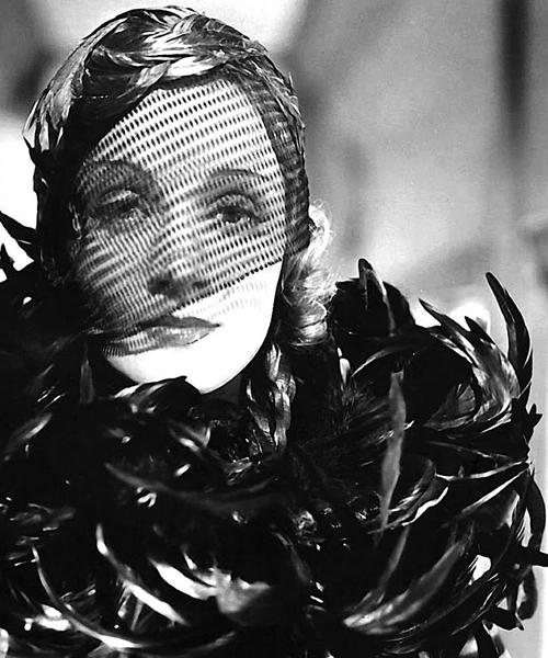 Marlene-Dietrich-en-El-expreso-de-Shangai