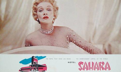 Marlene-Dietrich-en-Las-Vegas