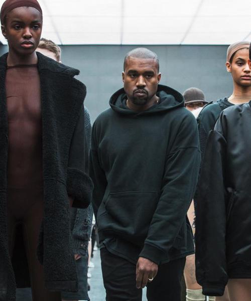 Kanye-West-para-Adidas-otoño-e-invierno-2015-16