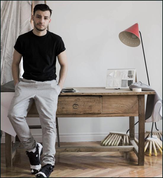 El-diseñador-Xavi-Reyes-es-su-estudio