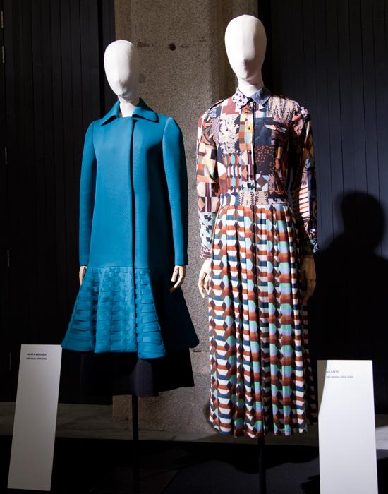 Diseños-de-Amaya-Arzuaga-y-Ailanto