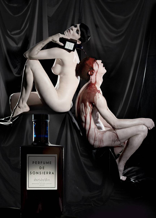 Campaña-de-Perfume-de-Sonsierra-de-David-Delfin