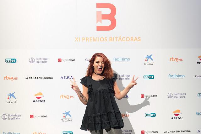 Electric_nana_premios_bitacoras