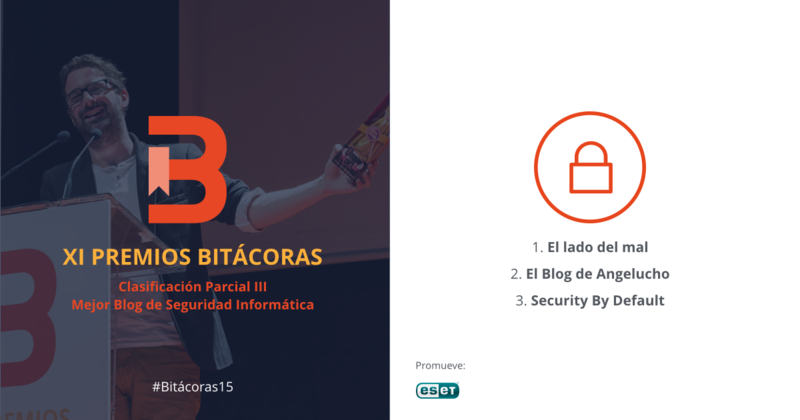 Clasi_iii_parcial_bitacoras15_seguridad_informatica