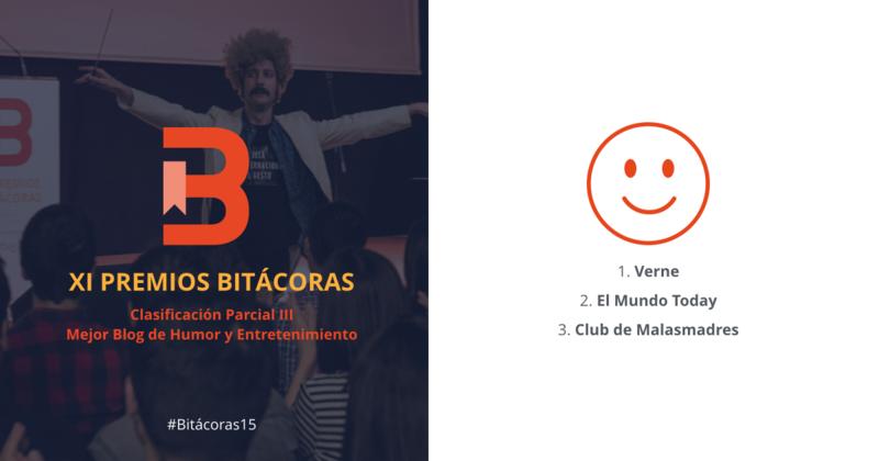 III_clasificacion_parcial_humor_bitacoras_15