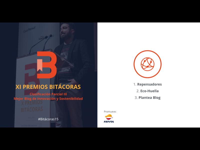 III-clasificacion-blog-sostenibilidad-bitacoras-15