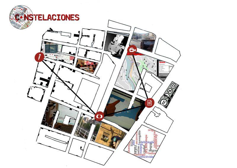 ImagenConstelaciones1