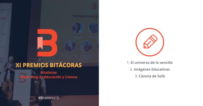 Finalistas_educacion_ciencia_bitacoras15