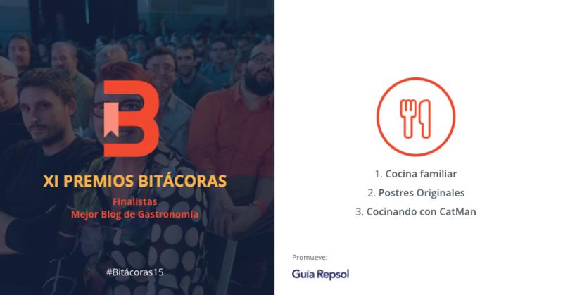 Finalistas_gastronomia_bitacoras15