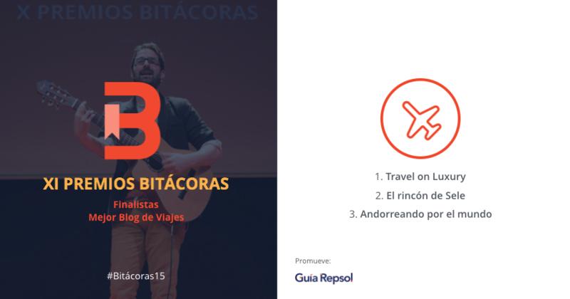 Finalistas_viajes_bitacoras15