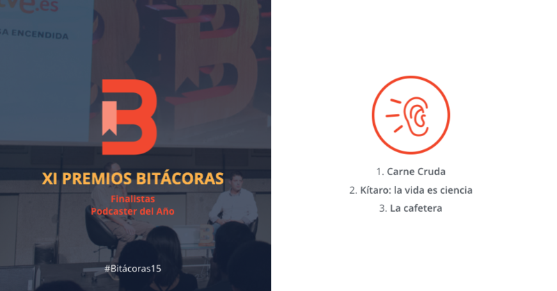 Finalistas_podcaster_bitacoras15