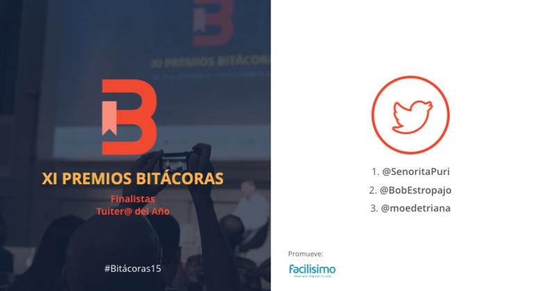 Finalistas_tuitero_bitacoras15