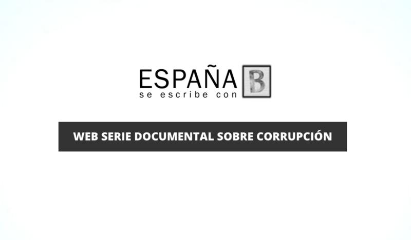 España_con_B