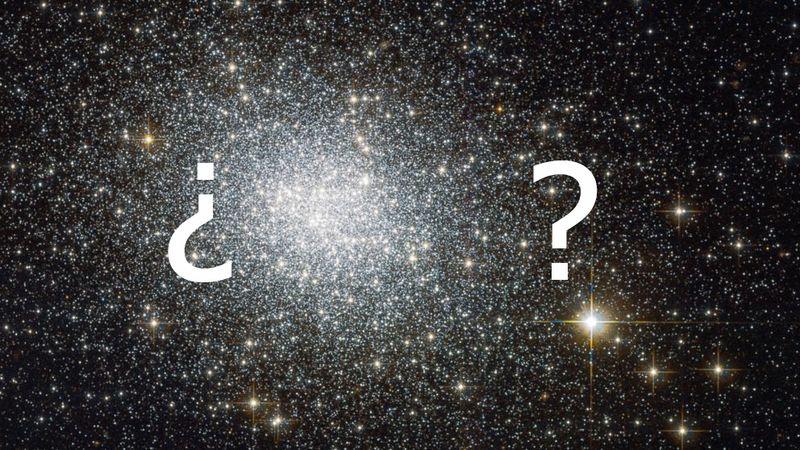 HT_NASA_oldest_star_cluster_MT_140718_16x9_992_ed