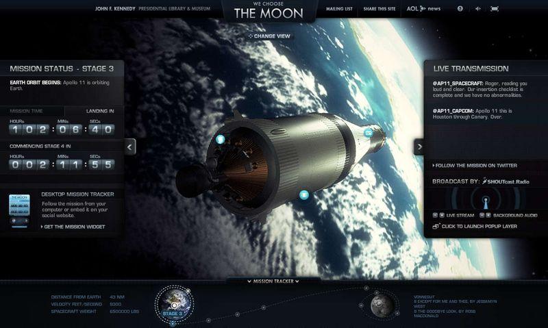 We choose the moon_1
