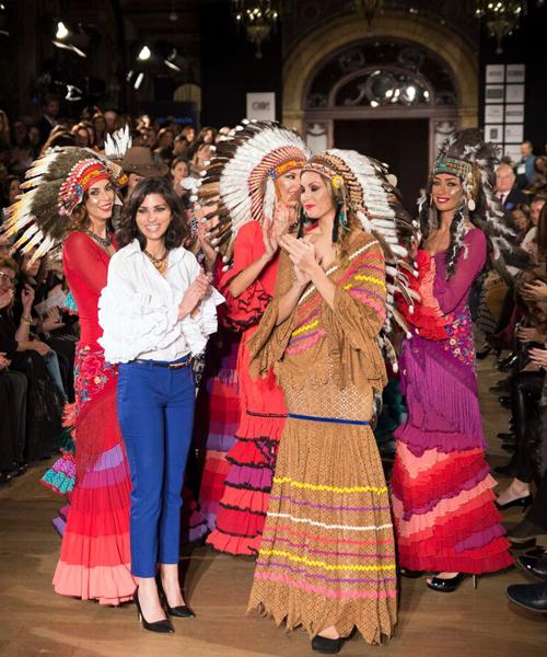 -We Love Flamenco 2016- 2a151ed787e