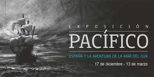 Expo Pacífico