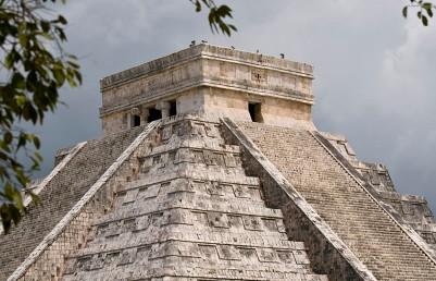 Azteca 2