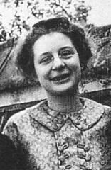 Paquita Madriguera