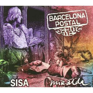 Sisa-barcelona-postal- BLOG