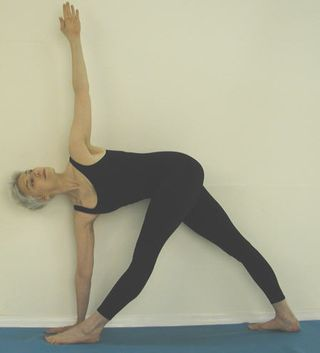 Yoga2008_19 (1)