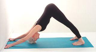 Yoga2008_30