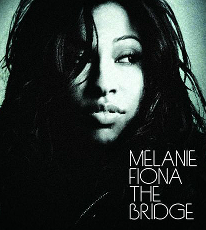Melanie Fiona TheBridgeOk
