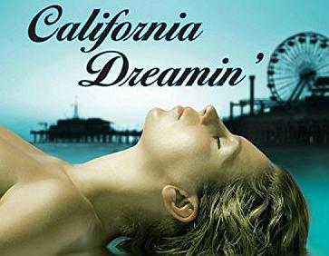 DriveTime california dreamin'Ok