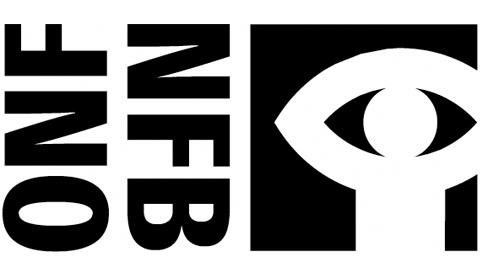 Logo NFB