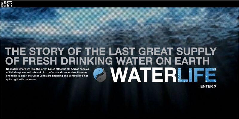 Waterlife_1