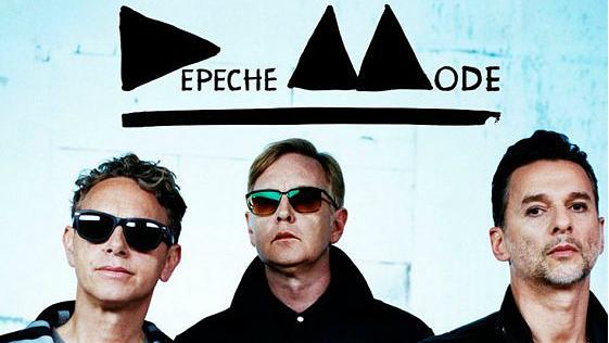 Depeche ModeOk