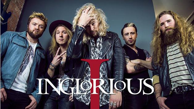 IngloriousOk