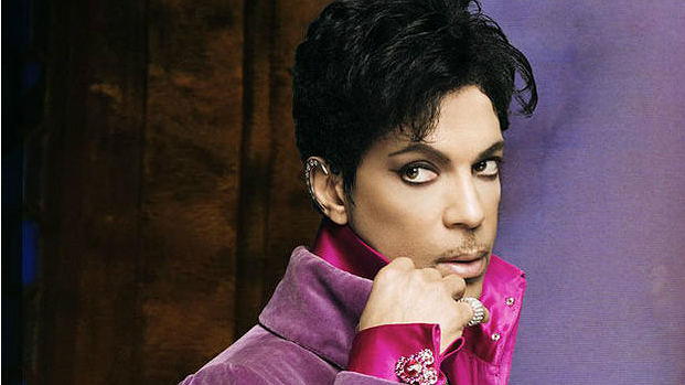 Prince 2Ok