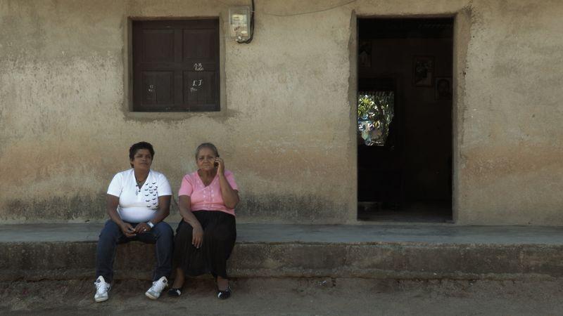 PANORAMA-EN TRANSITO-PHOTO-Mama Glenda 300
