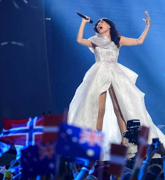 La-cantante-de-Australia